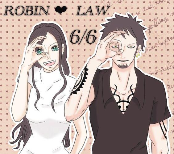 Lawbin