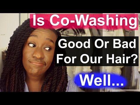 People Always Ask How Often Should 4c Hair Be Washed Or How Often Should You Wash 4c Hair Well In 2020 Natural Hair Styles Cowashing Natural Hair 4c Natural Hair