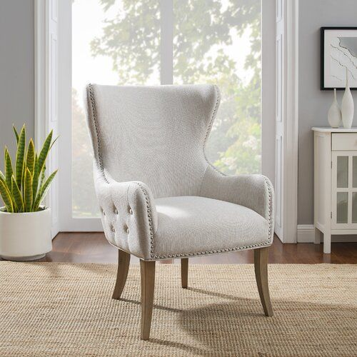 27 Wayfair Living Room Chairs Ideas, Accent Chairs For Living Room