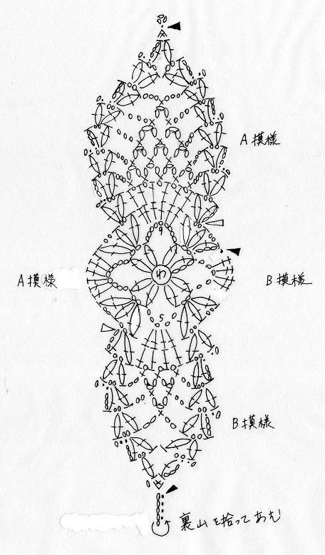 tanabata pdf