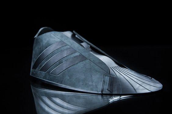 adidas-futurecraft-leather-originals-superstar