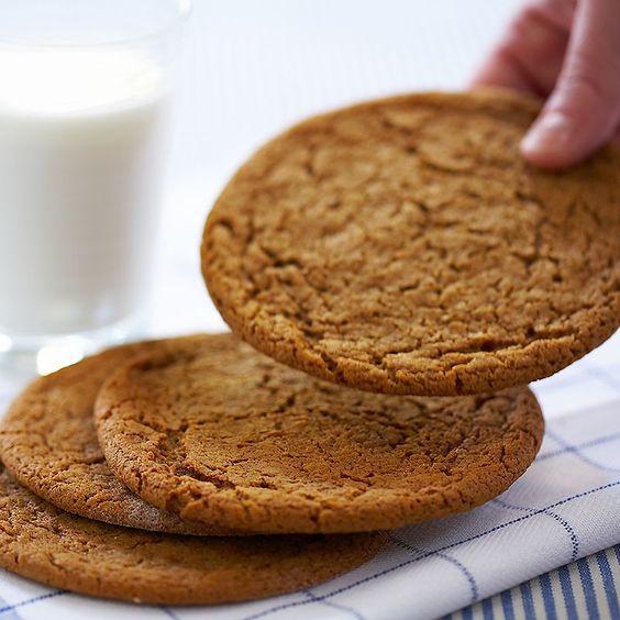 Explore Aaa Cookies, Cookies Brownies, and more!