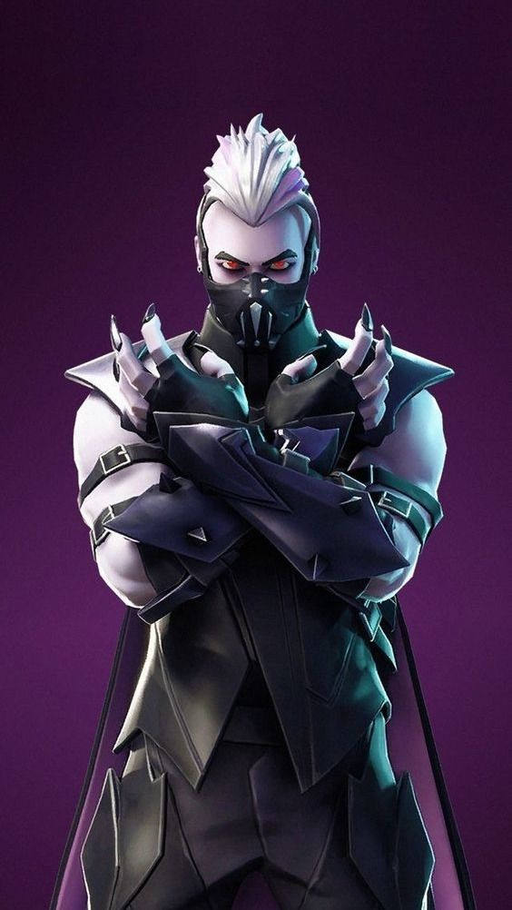 3840x2160 Fortnite Battle Royale Default Skin Outfits Background Images Wallpapers Fortnite Best Gaming Wallpapers