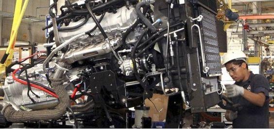 Ford Motor y José Cuervo crearán autopartes de agave