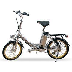 Quer conhecer uma cidade de verdade? Compra uma bike!!
