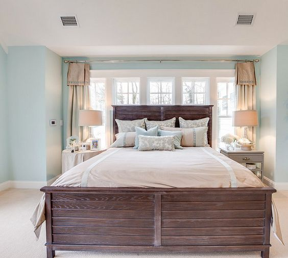 Bedroom Colors Sherwin Williams Traditional Japanese Bedroom Design Images Of Bedroom Almirah Youth Bedroom Sets For Girls: Paint Colors, Nooks And Bed Wall On Pinterest