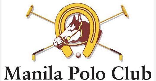 Image Result For Manila Polo Club Logo Polo Club Manila Birthday Template