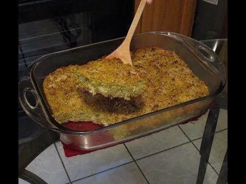 Cornbread Dressing Recipes Southern Style Youtube Dresses Cornbread Cornbread Dressing Dressing Recipes Cornbread Best Cornbread Stuffing Recipe