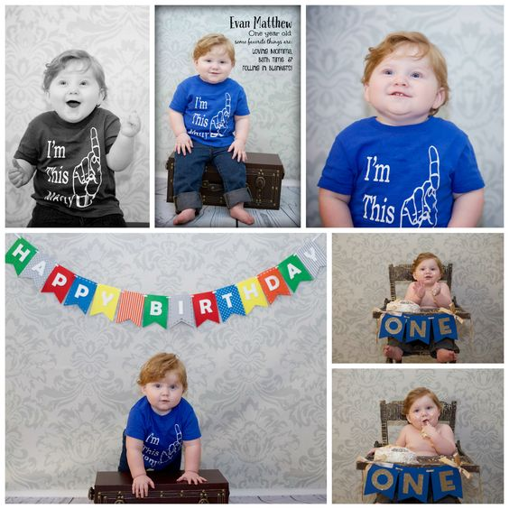 First birthday, Jennifer Lux Photography, Riverside photographer, Inland empire photographer