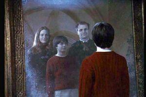 """Silvia a scris despre originile familiei Potter: """"Probabil nu exista un singur fan inrait al seriei """"Harry Potter"""" care sa nu fie curios in legatura cu detaliile nestiute ale povestii. Din fericire, J.K. Rowling nu-si dezamageste cititorii si ne dezvaluie pe site-ul pottermore [.] com, printr-o noua postare, originile familiei Potter si contributia acesteia in lumea vrajitoriei."""" Articolul aici: http://blog.serialreaders.com/2015/09/originile-familiei-potter  Sunt fani Harry Potter prin…"""