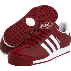 maroon samoa adidas,adidas f50 f10