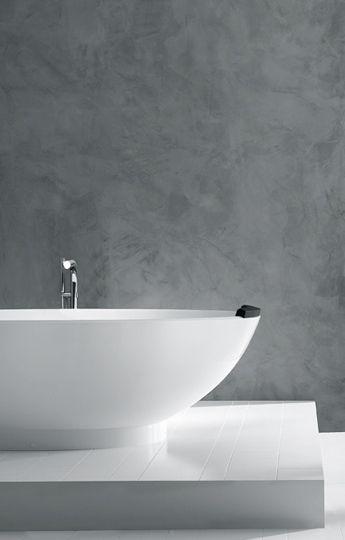 Victoria and Albert | Napoli tub
