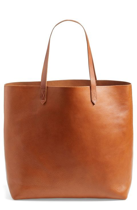 15 Office Friendly Bags That Are Enough To Hold Your Laptop Work Leather Totes And Bag