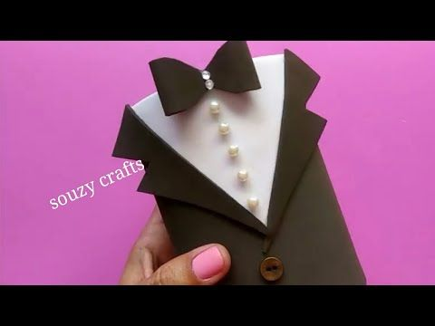 Youtube Jewelry Crafts Brooch