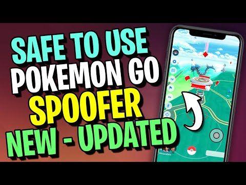 Pokemon Go Comment Avoir