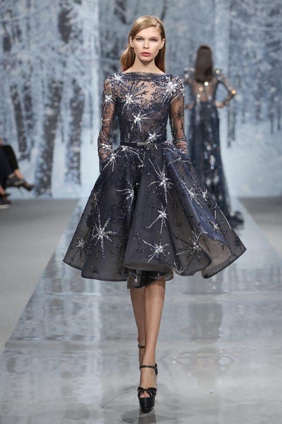 Les plus belles robes de soirée tendance 2010 | Robe, Idées