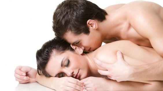 Así Soy Magazine: Los beneficios de tener intimidad sexual dependen ...Tomen nota...
