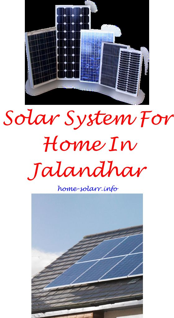 Solar Electric Panels Solar Power House Solar Solar House Plans