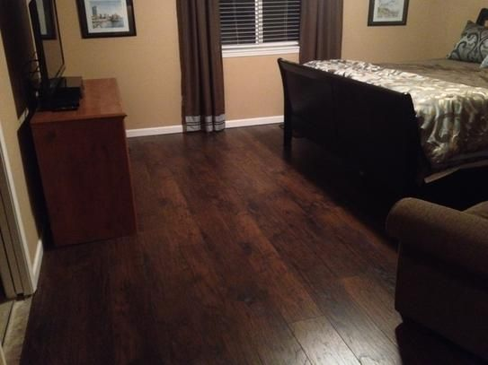 Laminate Flooring And Home Depot Pinterest