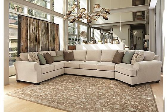 Home design Home and Furniture on Pinterest