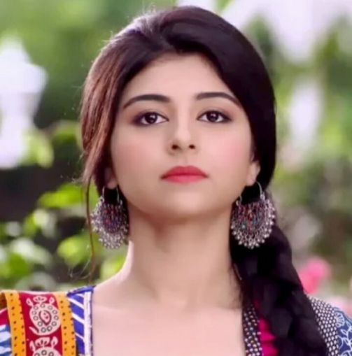 Yesha Rughani Tv Actress Height Weight Age Biography Wiki Body Measurements Family Affairs And More Body Measurements Actresses Indian Tv Actress