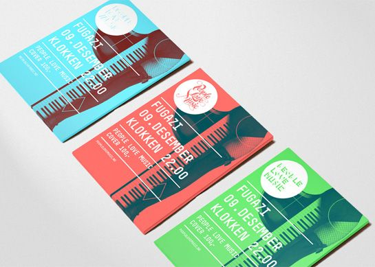 more graphics google tags search name tags names design graphic design