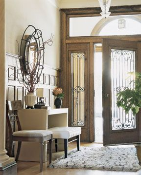 Interior Designer Nestor Santa Cruz Revamps A 1910 Adams