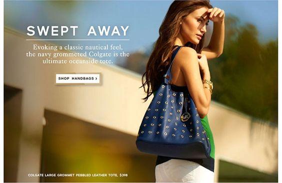 how much does a prada purse cost - cheap designer handbags thailand, replica designer handbags ...