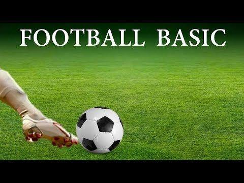 Football Basic Football Rules Understanding Football Understanding Football Basic Football Rules Football Rules
