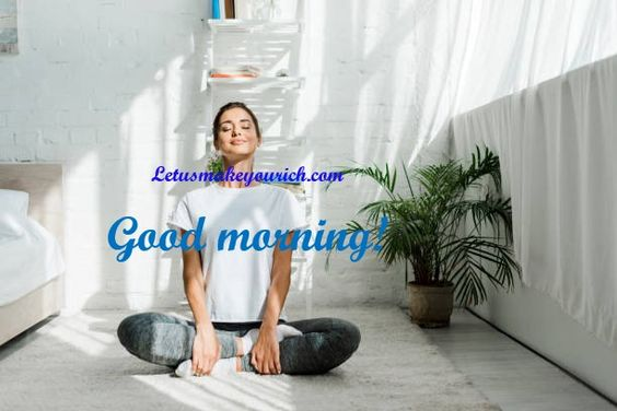 What are benefits of yoga? Yogarequiresyou tofocus all your energy on each movement or pose exactly. This can helpyoufeel the mind and bodyworktogether. Gain strength and stamina. More vigorous styles ofyogapromote strength and stamina.
