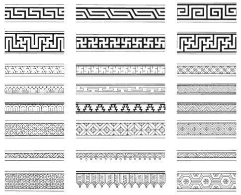Tibetan symbols and motifs pdf