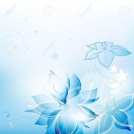 9448774-Blue-floral-background--Stock-Vectorjpg (1300×1300 - dassbach küchen erfahrungen