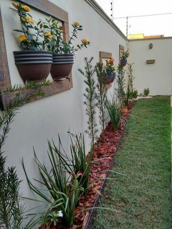 Jardim: