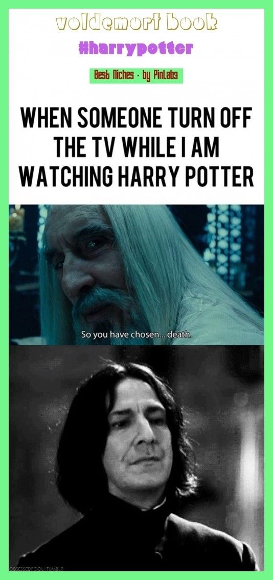 Voldemort Book Harrypotter Geek Voldemort Memes Voldemort Fanart Voldemort Funny Voldemort Ator Voldemort Aestheti Voldemort Book Voldemort Harry Potter
