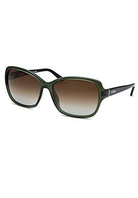 Gafas para mujer marca FENDI al mejor precio Compra ya ingresando aquí:  bit.ly/1uJNST8