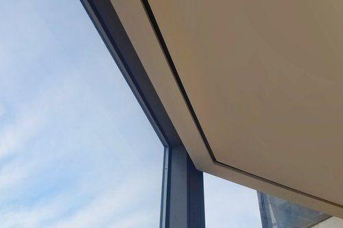 Morgan Pocket Close Up Edited Large Brightened Jpg Motorized Window Shades Window Shades Custom Window Coverings