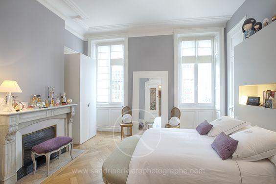 appartement-v-13 - Décoration Agence Al Dentro