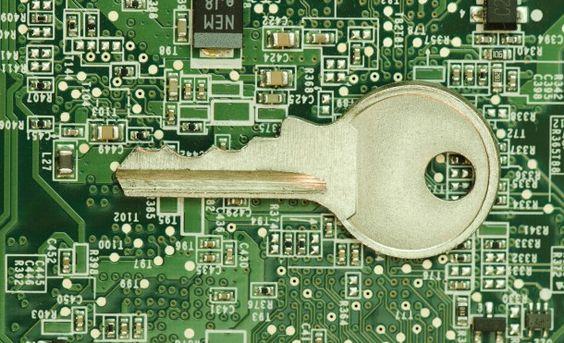 La guerra contra el cifrado: los gobiernos vs. la privacidad