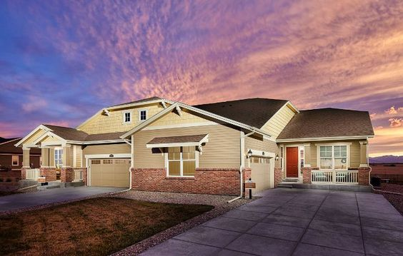 Visit our Welcome Home Center located at 8052 E. 151st Place Thornton 80602. Call 303-416-8572 for more details. #colorado #newhome #dreamhome #activeadults