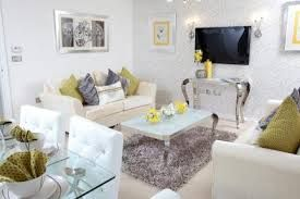Image result for living/dining room