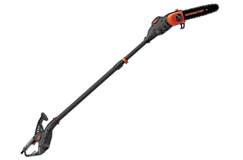 Top 10 Best Electric Pole Saws For Sale Reviews In 2020 Pole Saw Saws Electricity
