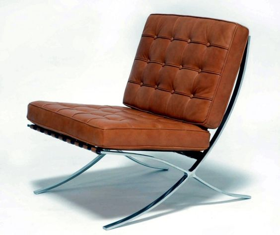 cool chairs - Google Search