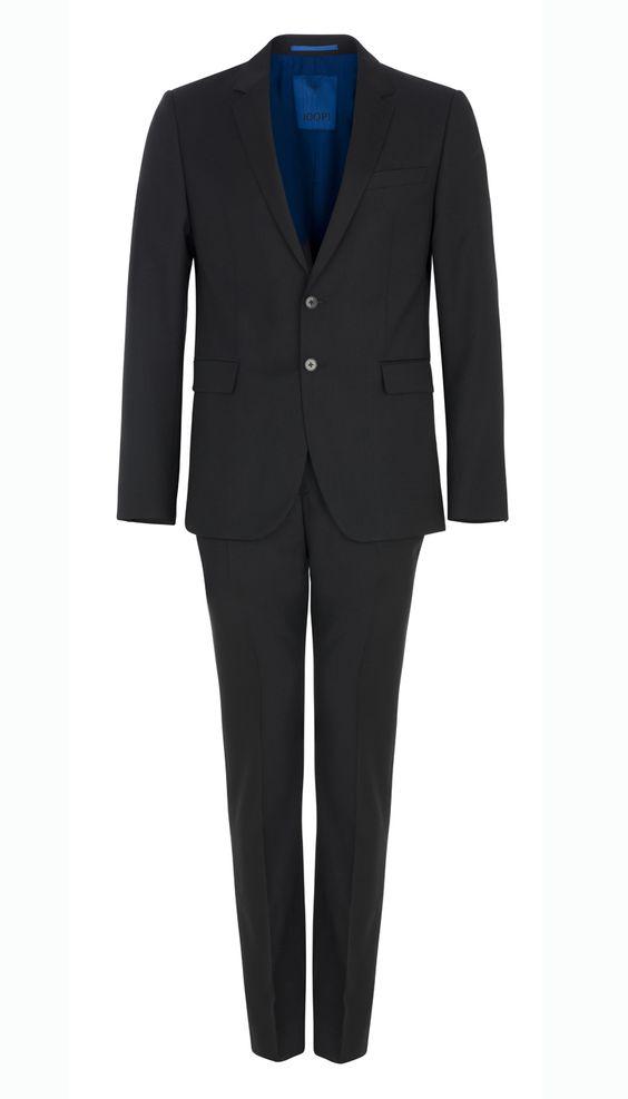JOOP - Zwei-Knopf Anzug  #McArthurGlenStyle