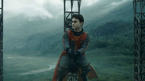 Harry Potter and the Deathly Hallows (2010)