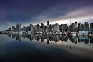 Vancouver - Yahoo Canada Image Search Results