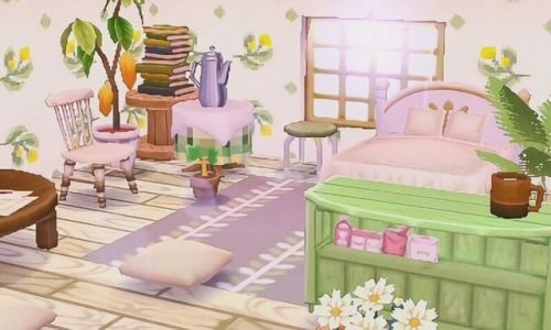 Chocolatl Animal Crossing Game Animal Crossing Qr Happy Home Designer