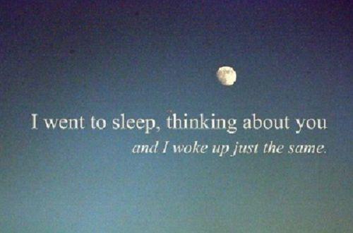 #relationship #quotes  http://relationshipadvisorblog.blogspot.com/: