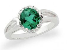 anillo-compromiso-verde