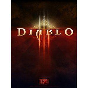 Diablo III ~ Let's fix the buggies before I buy, please!