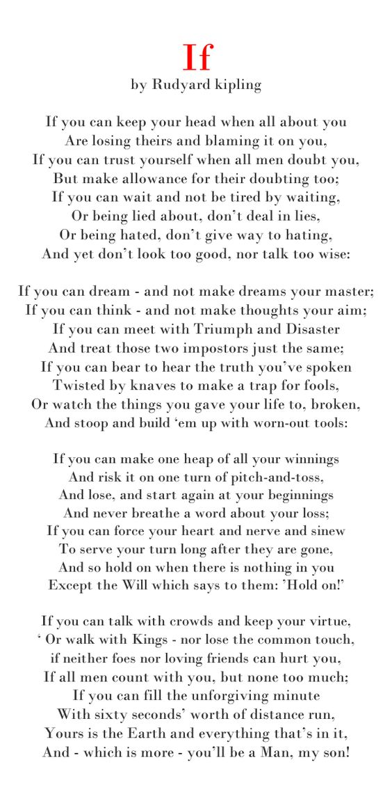 Can anyone give me ideas in writing my term paper on Rudyard Kipling?